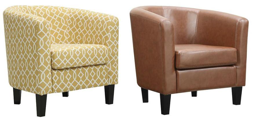 riley-barrel-arm-chair