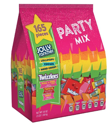 Hershey's Party Mix -2016-10-15-at-8-40-11-am