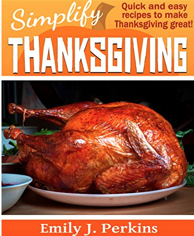 simplify-thanksgiving-quick-and-easy-recipes