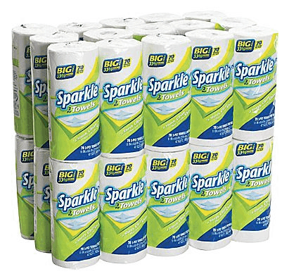 sparkle-big-roll-paper-towels