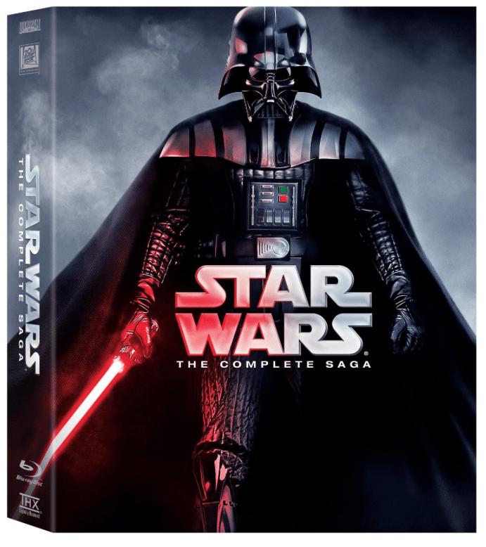 star-wars-the-complete-saga-blu-ray-set-episodes-i-vi