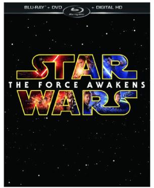 star-wars-the-force-awakens-blu-raydvddigital-hd