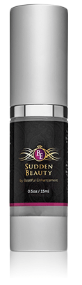 sudden-beauty-rapid-age-defying-formula