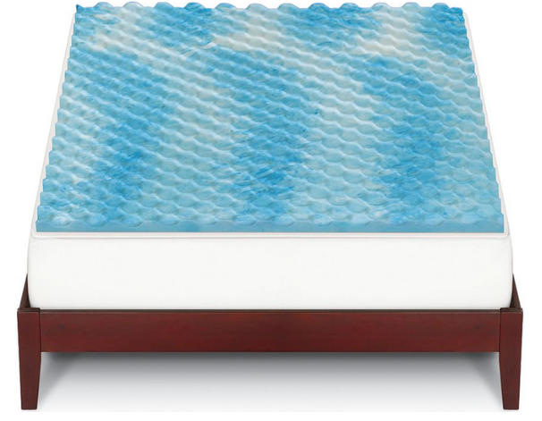 the-big-one-gel-memory-foam-mattress-topper