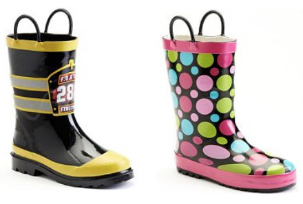 western-chief-rainboots