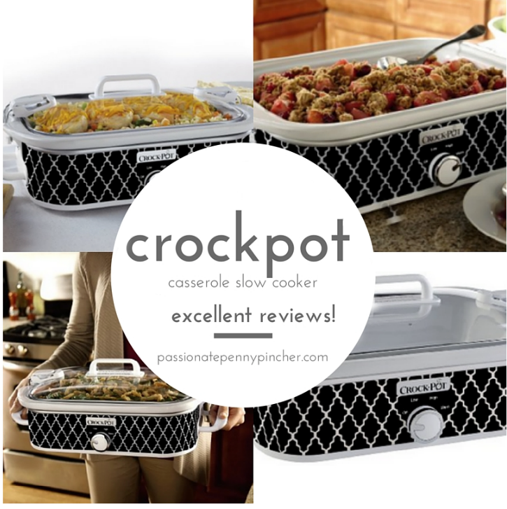 crockpot-slow-cooker-casserole