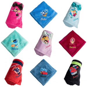 disney-fleece-throw