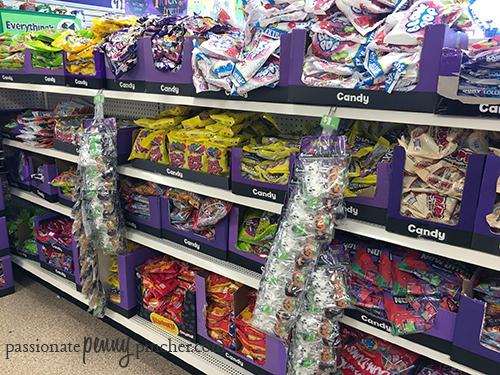 101 Items To Buy At The Dollar Tree This Fall Passionate