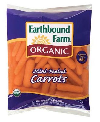 earthbound-farms-carrots