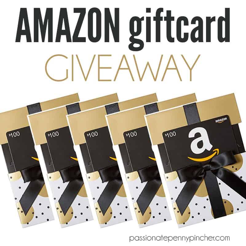 giftcardgiveaway