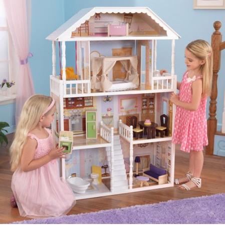 kidkraft-savannah-dollhouse