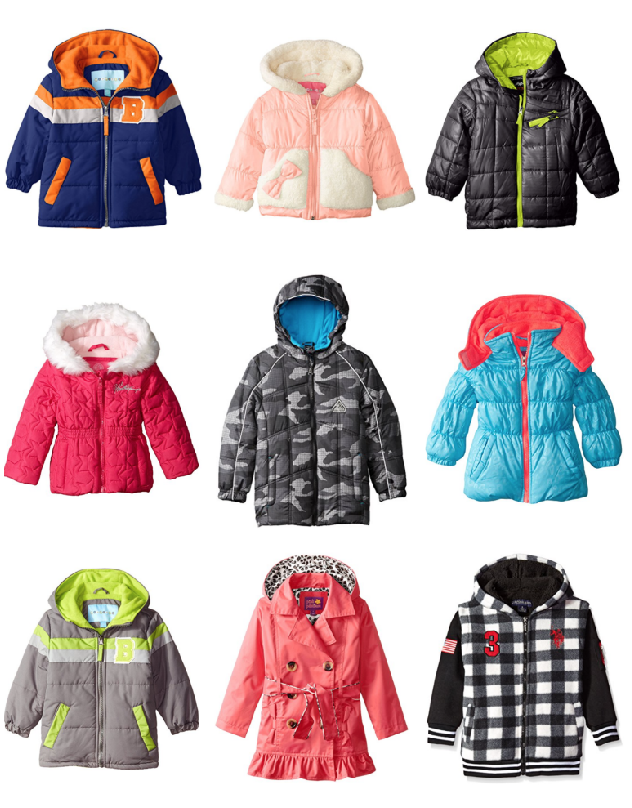 kids-jacket