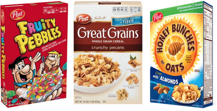 photo regarding Post Cereal Printable Coupons identified as Report cereal coupon include : Coupon code for mermaid swim tails
