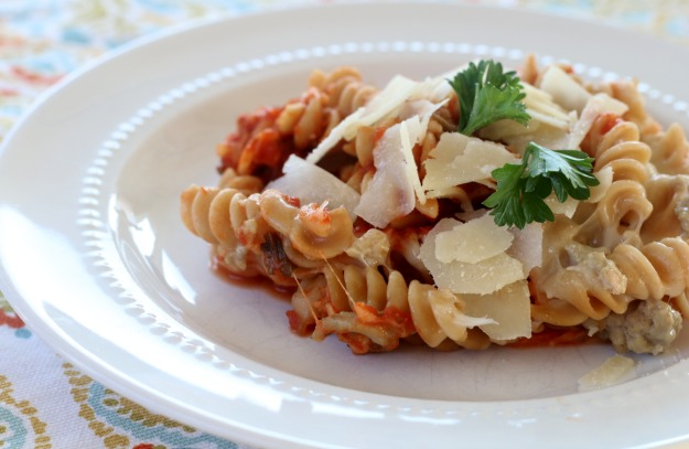 slow-cooker-rigatoni