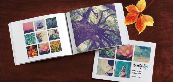 snapfish-book