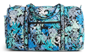 vera-bradley-large-duffel-travel-bag