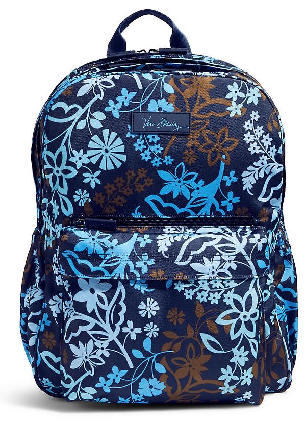 vera-bradley-lighten-up-grande-laptop-backpack