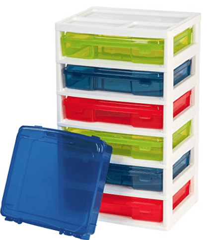 6-case-activity-chest-with-organizer-top