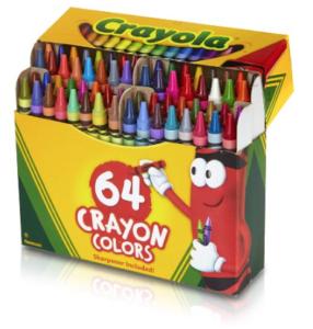 64-pack-crayola-crayons