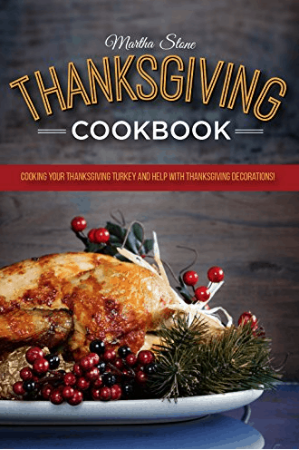 a-very-happy-thanksgiving-cookbook