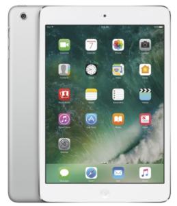 apple-ipad-air-2-wi-fi-32gb