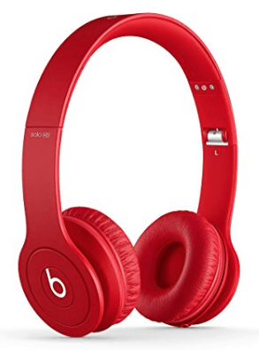 beats-solo-headphones