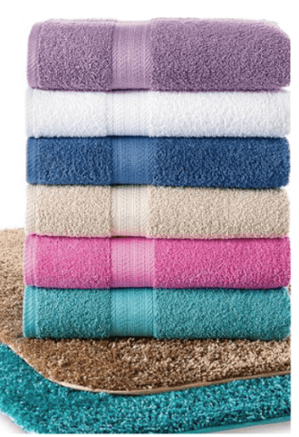 big-one-solid-bath-towels
