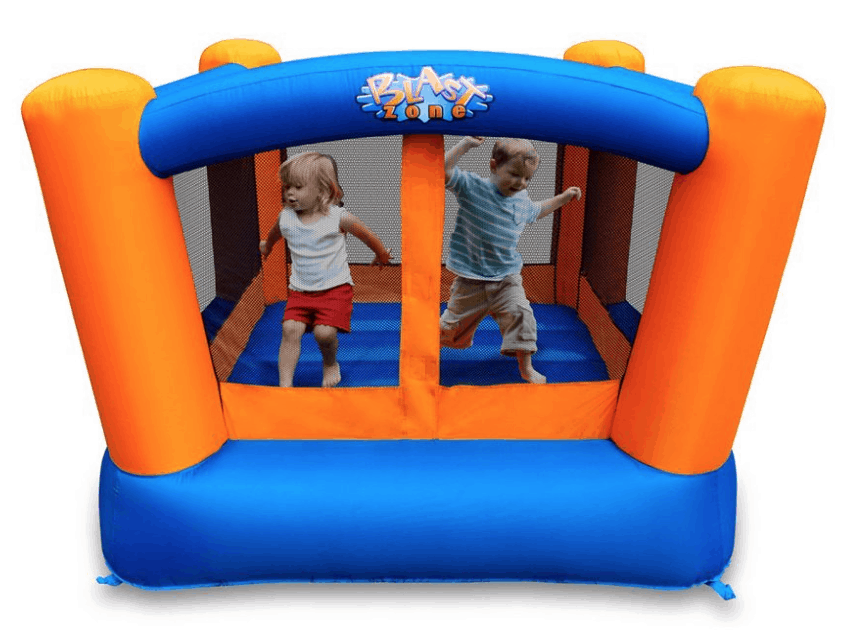 blast-zone-little-bopper-inflatable-bouncer