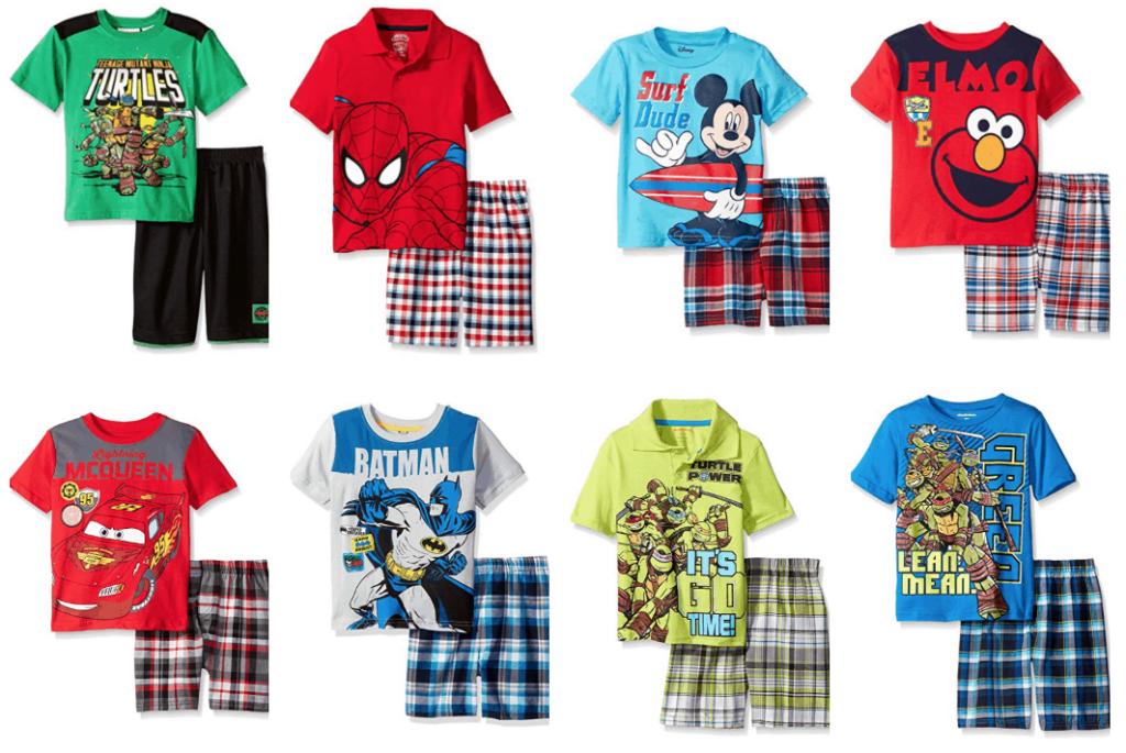 boy-clothing-sets