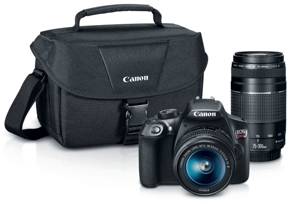 canon-eos-rebel-t6