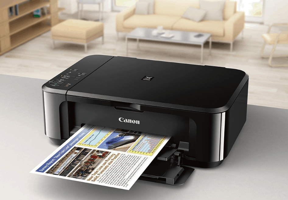 canon-pixma-wireless-all-in-one-color-inkjet-printer-with-mobile-and-tablet-printing
