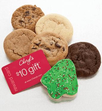 cheryls-cookies