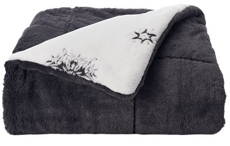 cuddl-duds-cozy-soft-throws