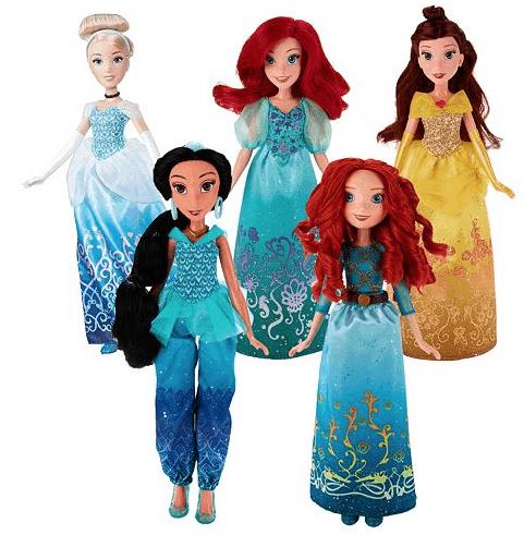 disney-princess-royal-shimmer-doll-collection