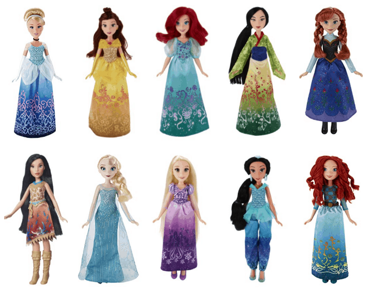 disney-princess-royal-shimmer-dolls