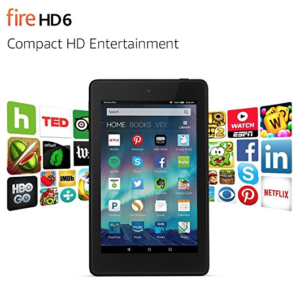 fire-hd-6-tablet