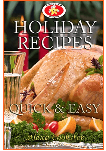 holiday-recipes