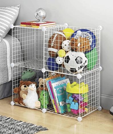 interlocking-storage-cubes