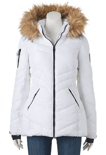 juniors-madden-girl-hooded-faux-fur-puffer-jacket