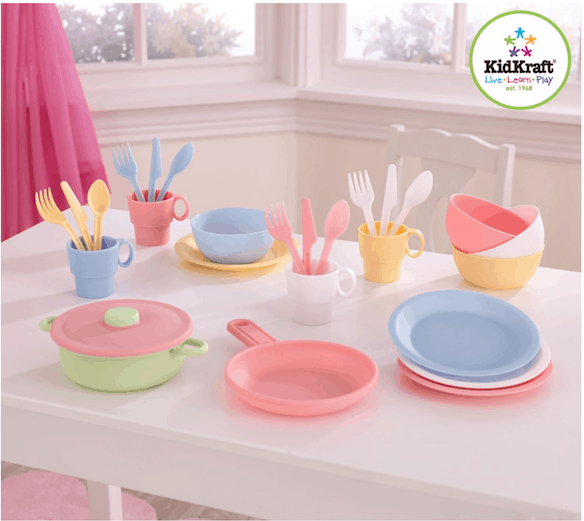 kidkraft-27-piece-cookware-playset