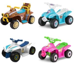 kids-ride-on-quads