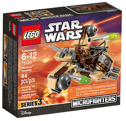 lego-star-wars-microfighters-wookiee-gunship