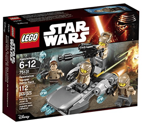 lego-star-wars-resistance-trooper-battle-pack
