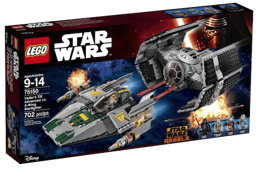 lego-star-wars-vaders-tie-advanced-vs-a-wing-starfighter