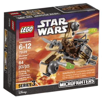 lego-star-wars-wookiee-gunship