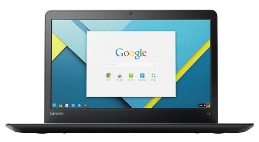 lenovo-thinkpad-13-chromebook1