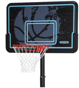 lifetime-44%e2%80%b3-portable-basketball-system