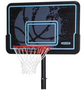 lifetime-44%e2%80%b3-portable-basketball-system