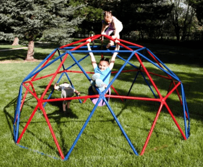 lifetime-geometric-dome-climber-play-center