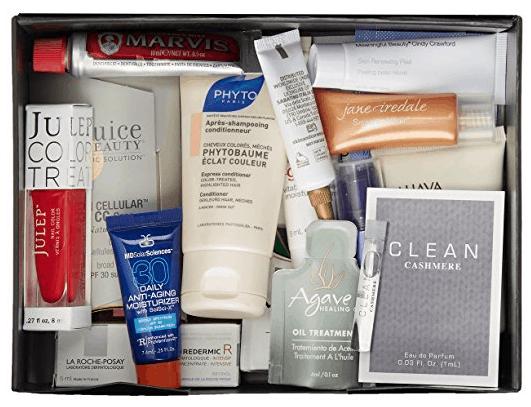 luxury-beauty-sample-box